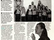Haber_Al_Kıbrıslı-'MÜZİKLİ_MASAL_SEPETİ-09.03.2014