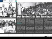 Kıbrıs_Havadis-İSKELE_BELEDİYESİ_KÜLTÜR_SANAT_GÜNLERİ_BAŞLADI-09.03.2014