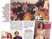 Muzikli Masal Sepeti_Beyoglu Bulten_Subat 2011_p10