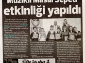 Volkan_Gazetesi-'MÜZİKLİ_MASAL_SEPETİ'_ETKİNLİĞİ_YAPILDI-09.03.2014
