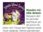 muzikli1-aralik2010