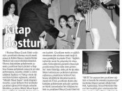 star kibris gazetesi-2haziran2012